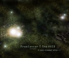 starfield_x3nebulamerged.jpg