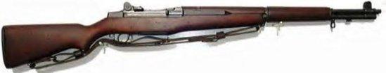 Zbrane pechoty v ii. sv. vojne - č. 3