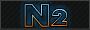 N2 Studio web